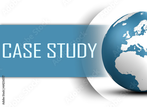 art case study The case study research design have evolved over the past few years as a useful tool for investigating trends and specific situations in many scientific disciplines.