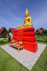 Buddha ,religion