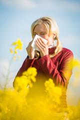 summer flu 1