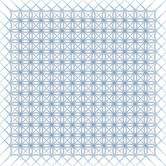 Texture geometrica