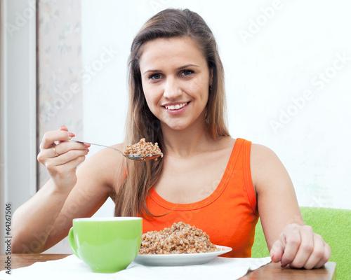 Лучшие диеты и простые