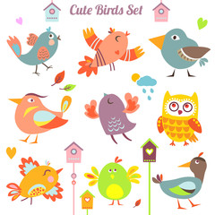 BirdsSet