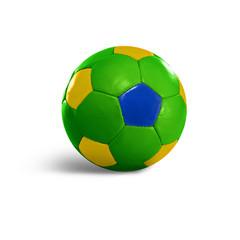 Brasilianischer Fußball