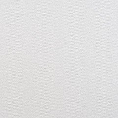 Grey vinyl texture