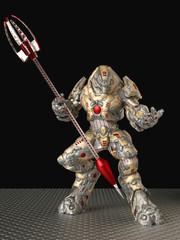 Mech-Warrior-004