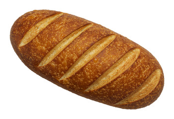 French Bread Top