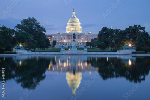 Вашингтон скачать