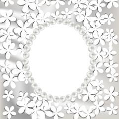 Wedding Aniversary Frame 20