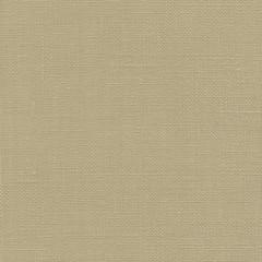 Foggy Linen texture