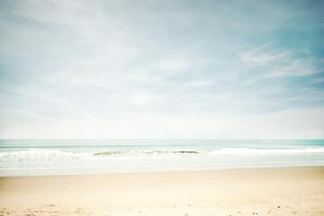 beach-013