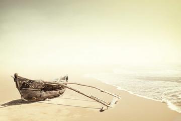 beach-014