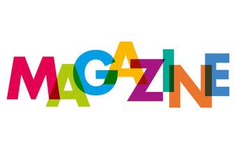 MOT-Magazine