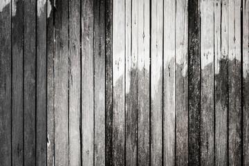 vintage grung wooden wall texture