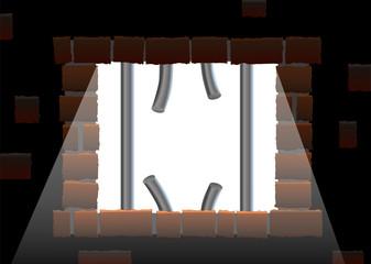 Jailbreak Light