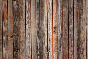 texture of old wood.