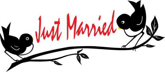 JUSTE MARIES