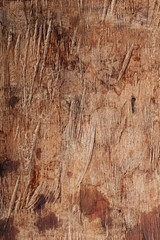 unique and textured old wooden grunge wooden background stock ph