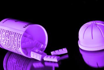surconsommation de médicaments,hypnotiques