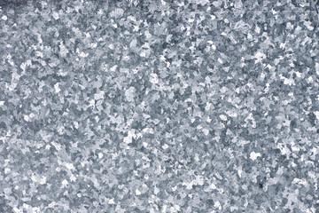 galvanized sheet