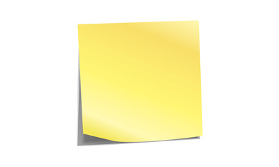 how to open saved sticky notes in windows 7