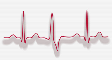 Heartbeat Line Art : Heartbeat photos royalty free images graphics vectors videos