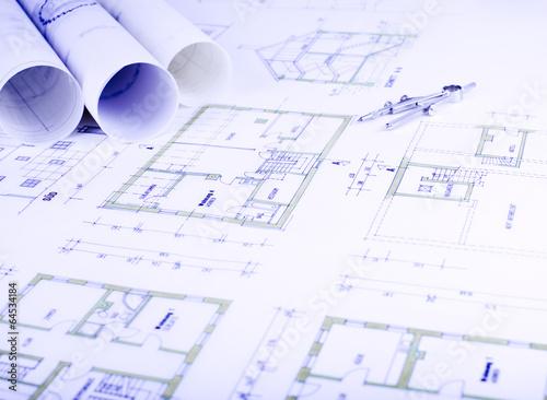 Architektur Plane Zirkel Stockfotos Und Lizenzfreie Bilder Auf