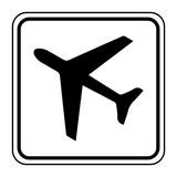 Logo, couleurs des avions… Air Europa change d'image – MagZ La ViE