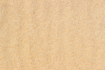 Sand background Wall mural