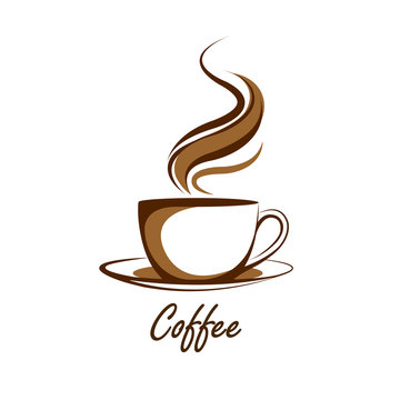 coffee cup vector,illustration