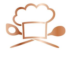 bilder und videos suchen gourmetrestaurant. Black Bedroom Furniture Sets. Home Design Ideas