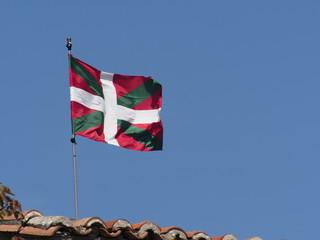 bandera euskadi 3