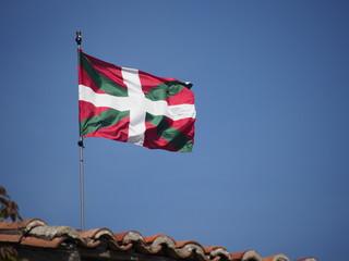 bandera euskadi 2