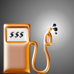 golden 3d fuel pump