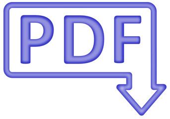 PDF Pfeil  #140506-svg09