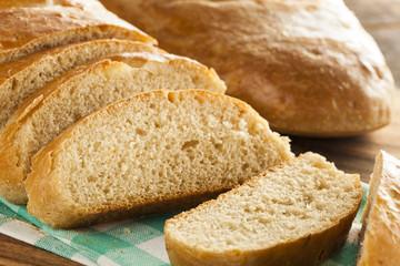 Fotobehang Brood Homemade Whole Grain Onion Bread