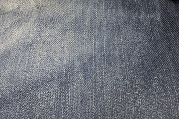 Jeans texture for