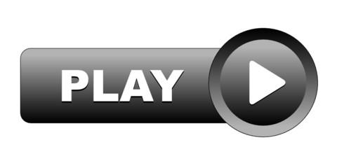 Watch Live Button