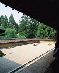 일본의 전통문화
