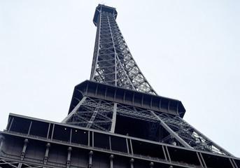 세계의 건축