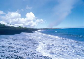 아름다운 바다풍경