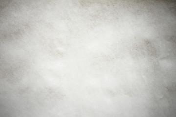 Grunge Textured Paper.