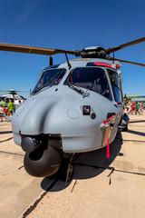 Eurocopter NH90