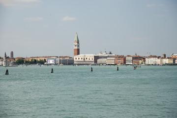 Venezia City