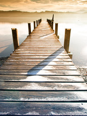 wooden jetty (75)