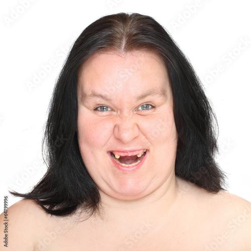 Free porn ugliest woiman