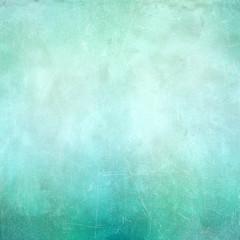 Cyan pastel background texture
