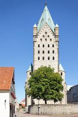 Dom von Paderborn
