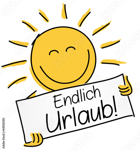 clipart urlaub animiert - photo #17