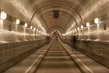 Alter Elbtunnel_4