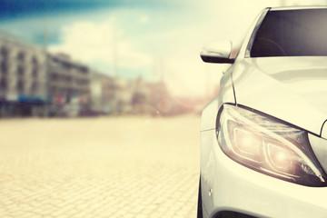 vorratsgmbh firmenwagen kaufen oder leasen gesellschaft kaufen mantel mercedes vorratsgmbh firmenmantel kaufen vorratsgmbh kaufen 1 euro